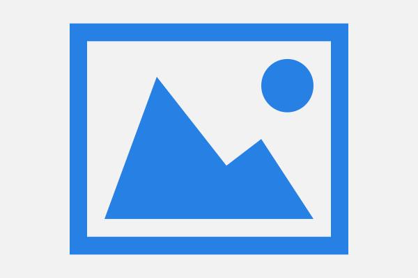 Obrazek alternatywny dla ikony wpisu