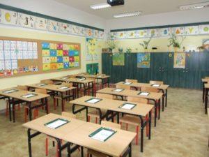 szkola18