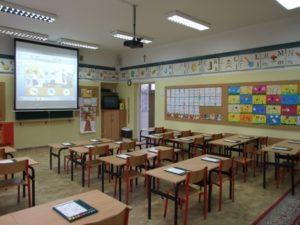 szkola19
