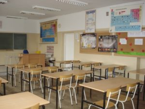 szkola20