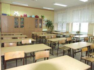 szkola3