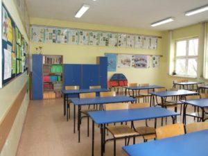 szkola5