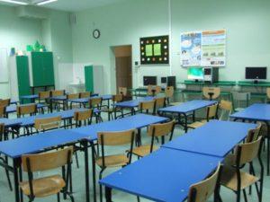 szkola8