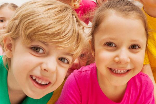 Ilustracja do wpisu: Program obchodów Ogólnopolskiego Dnia Praw Dziecka w Pile