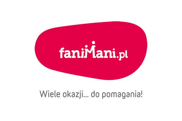 Ilustracja do wpisu: Wspieraj nas kupując przez fanimani.pl