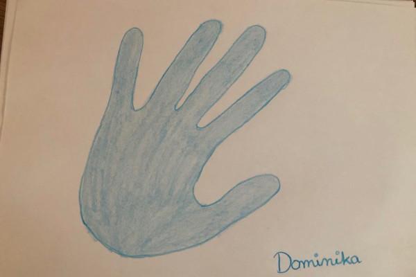 Ilustracja do wpisu: Światowy Dzień Autyzmu
